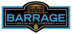 BarrageBrewingLogo_Round6
